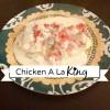Guest Post - A's Vintage Kitchen