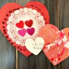 Super Simple DIY Valentine Ideas