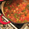 Monday Soup