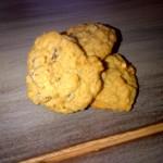 Loser Cookies.