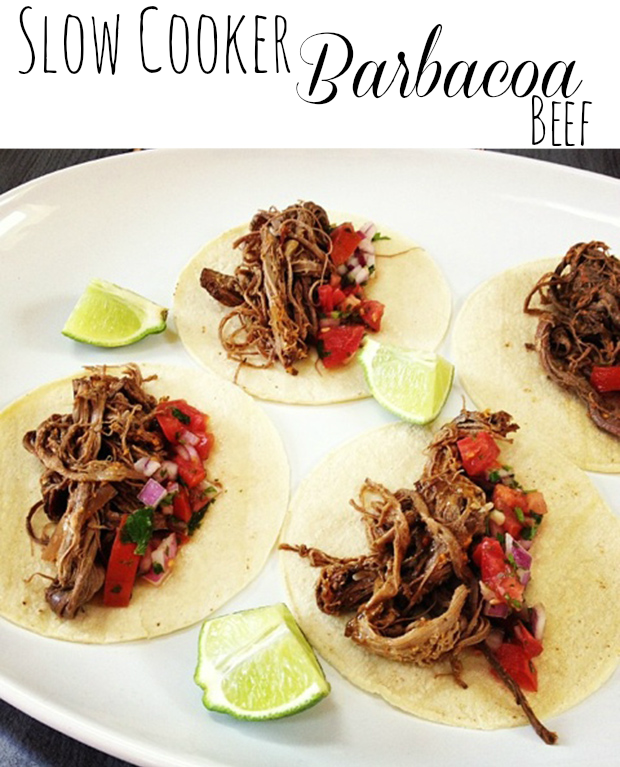 slow-cooker-barbacoa-beef