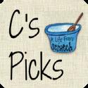 C's Picks