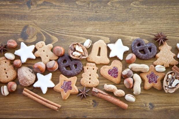 alfs cookies