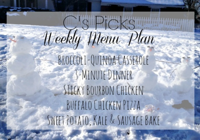 http://a-life-from-scratch.com/wp-content/uploads/2015/01/menu-plan-week-of-1-11.jpg