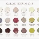Paint color tip.