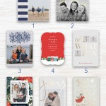 $250 Minted holiday giveaway!