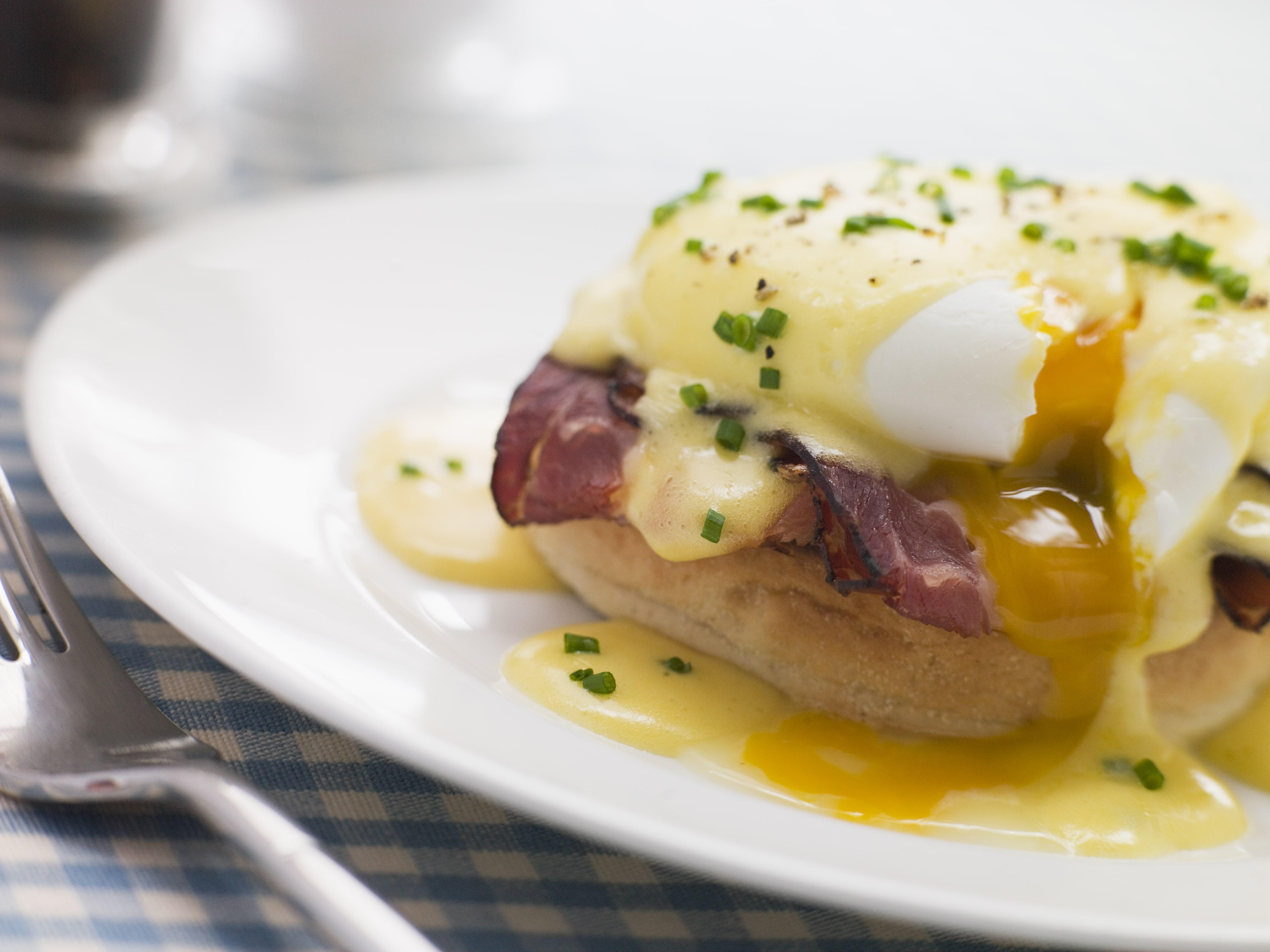 eggs-bene-min