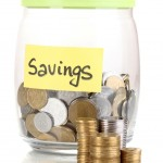 From Piggy Banks to Pensions: Financial Tips for Your Kids