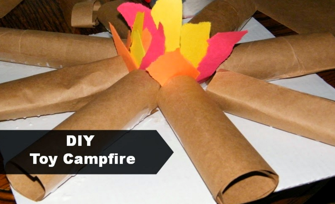 toy-campfire