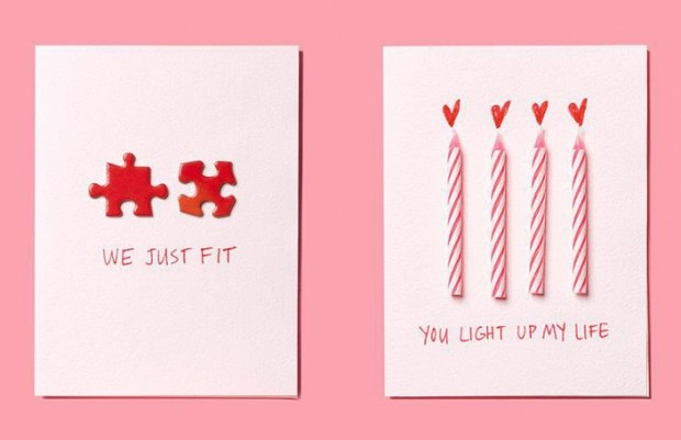 diy-valentines-day-cards