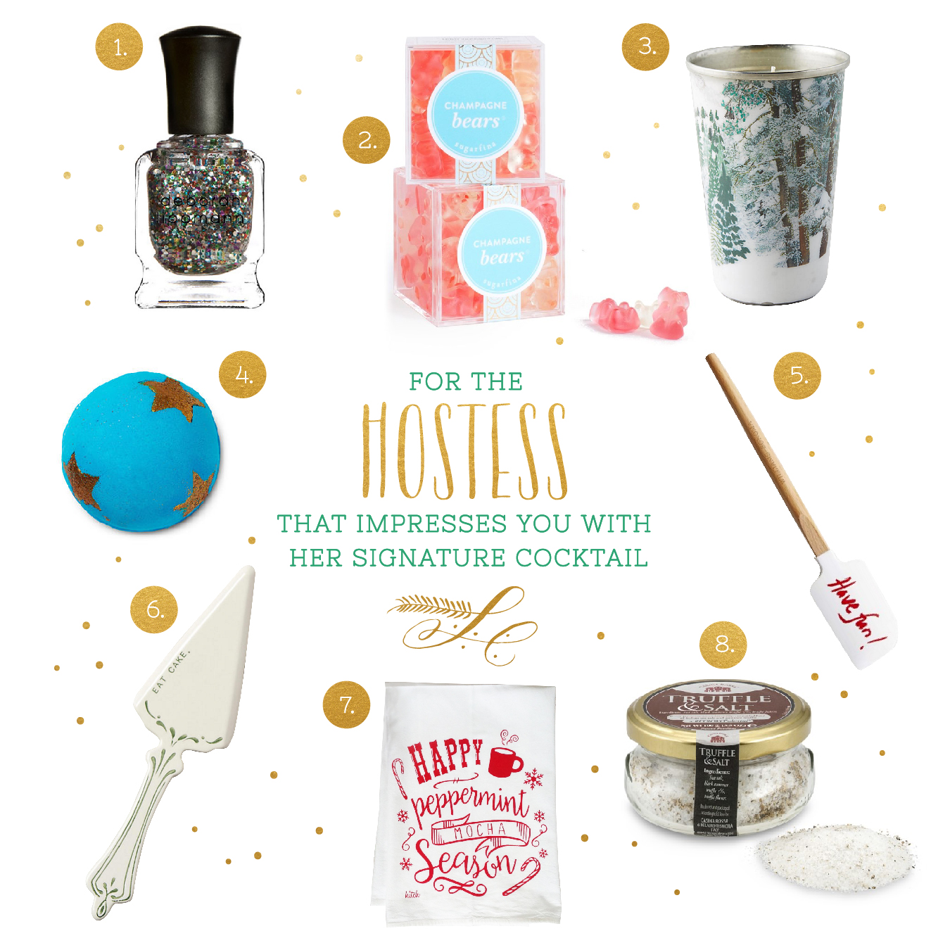 alfs_gift-guide_hostess