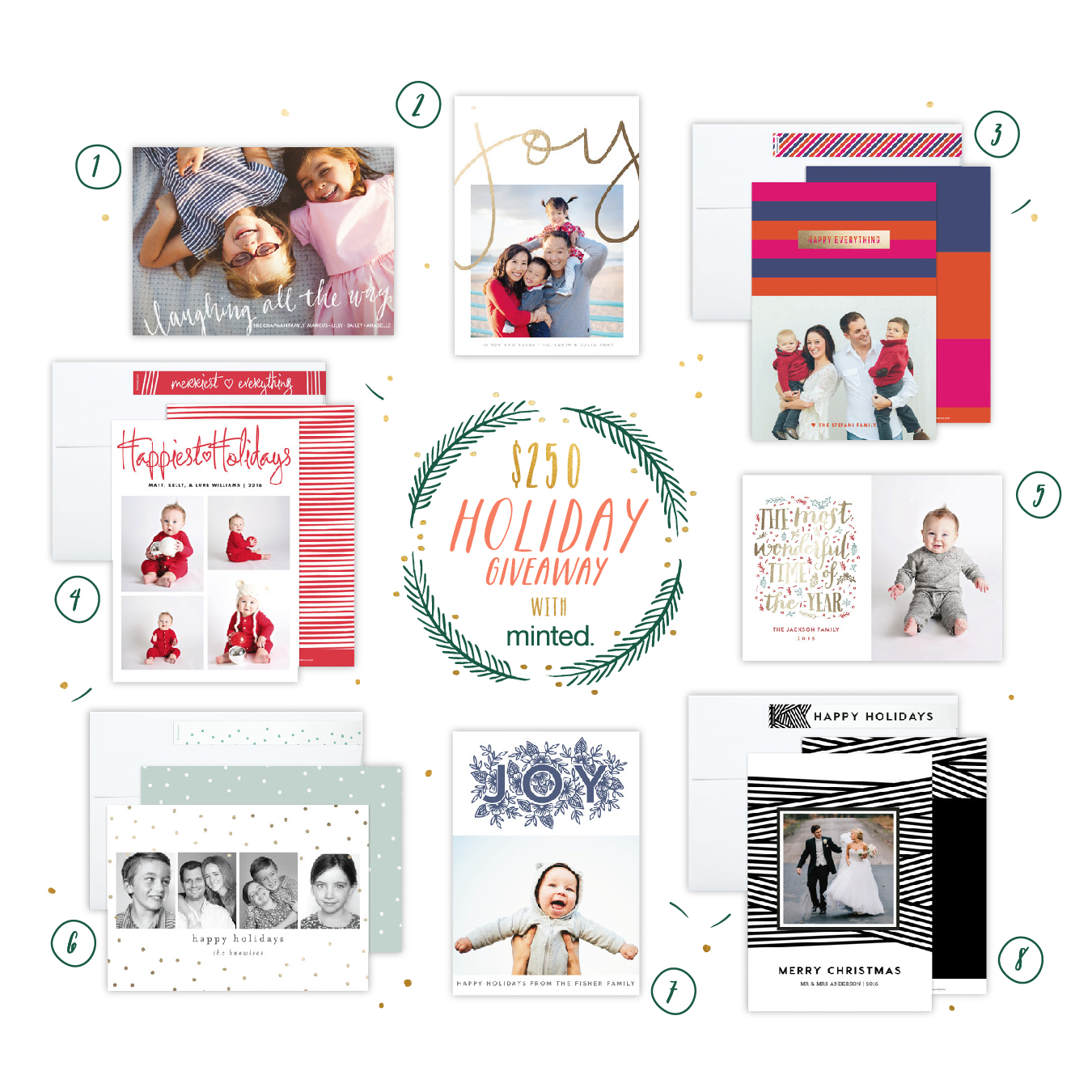 alfs_minted-holiday-giveaway