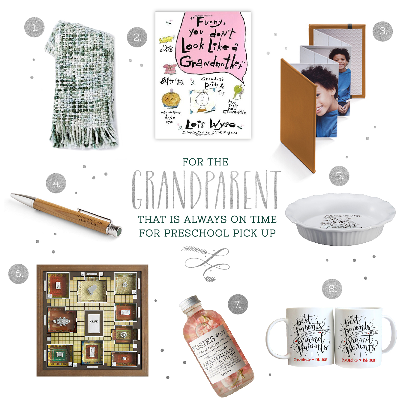 alfs_gift-guide_grandparent