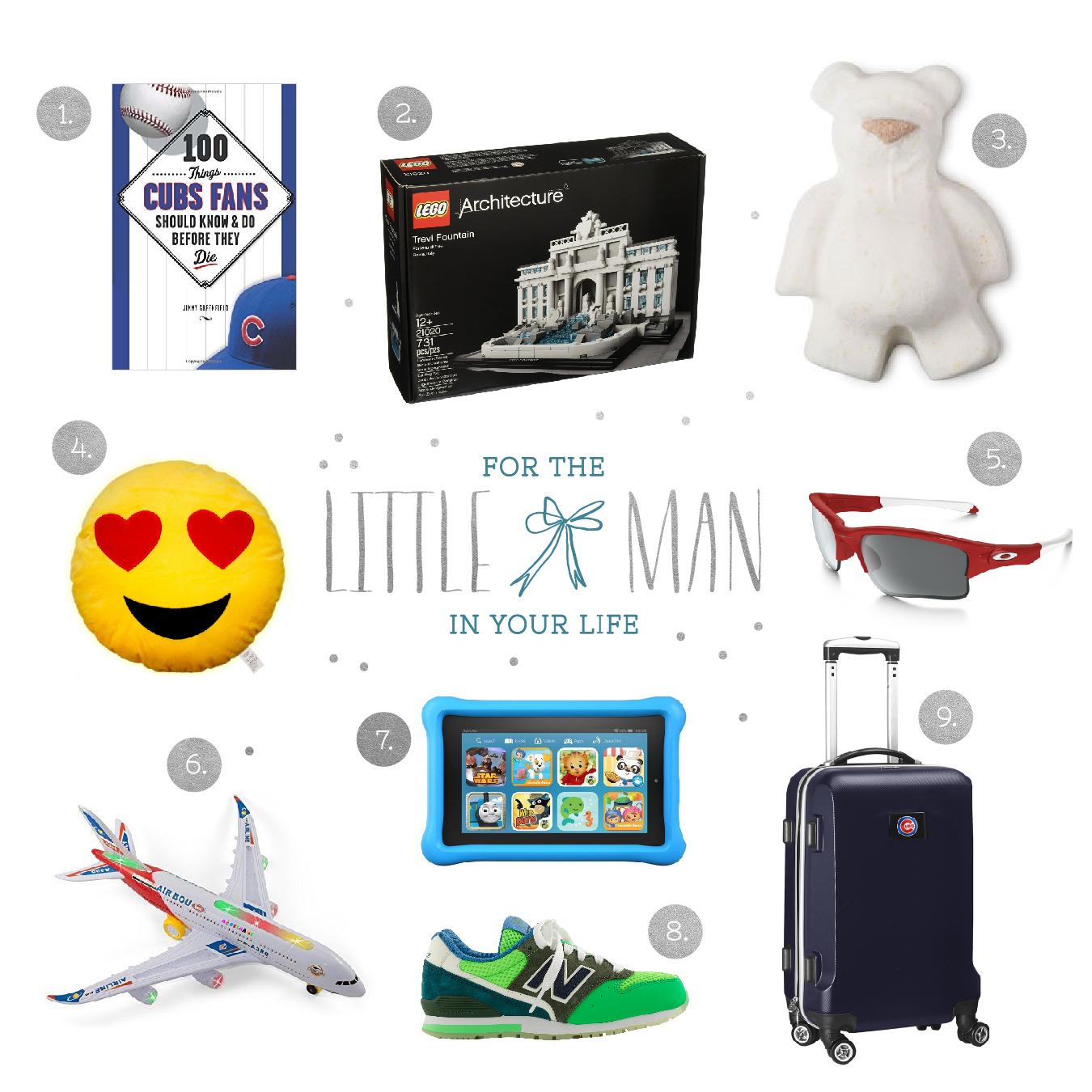 alfs_gift-guide_little-man_rev