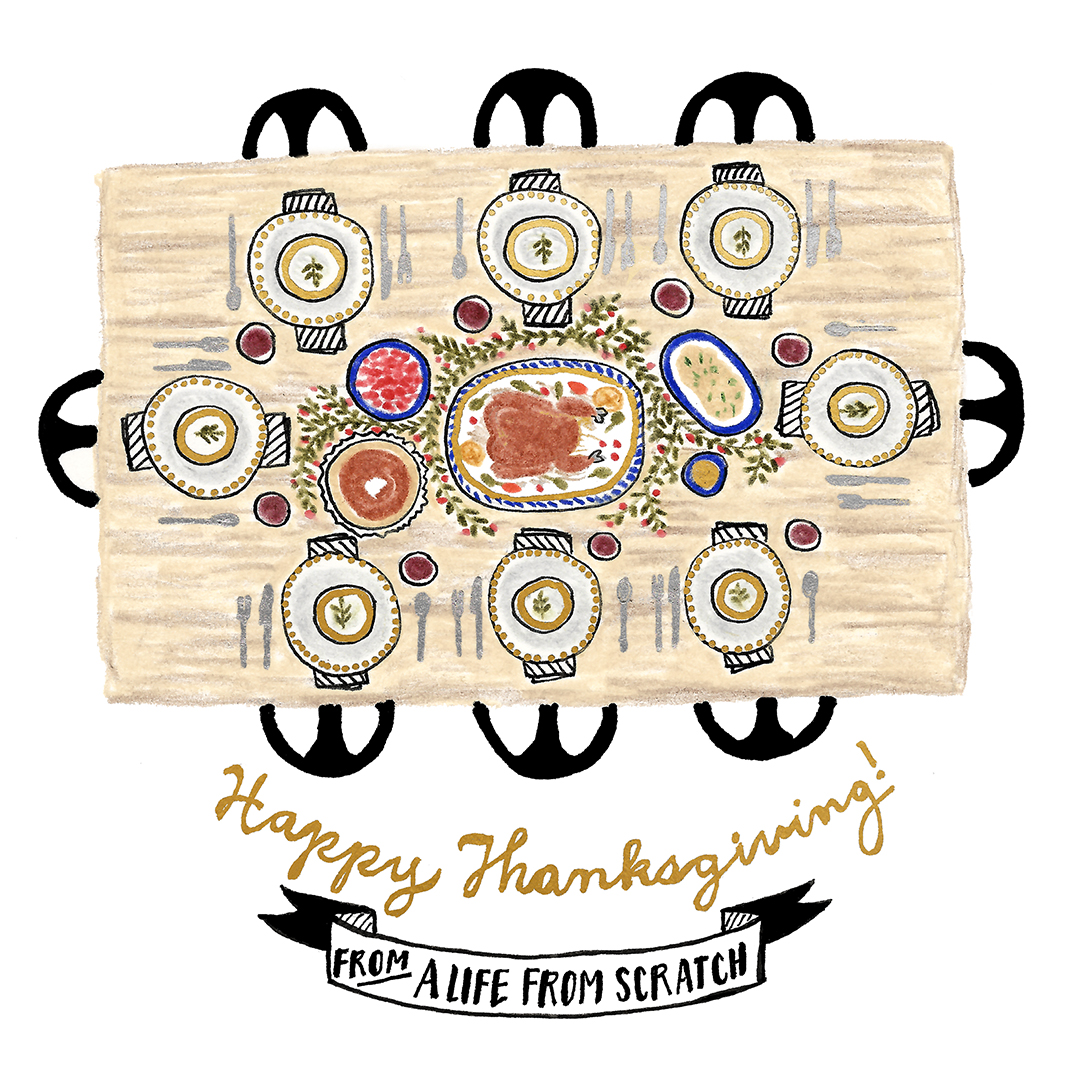 happy-thanksgiving_alfs