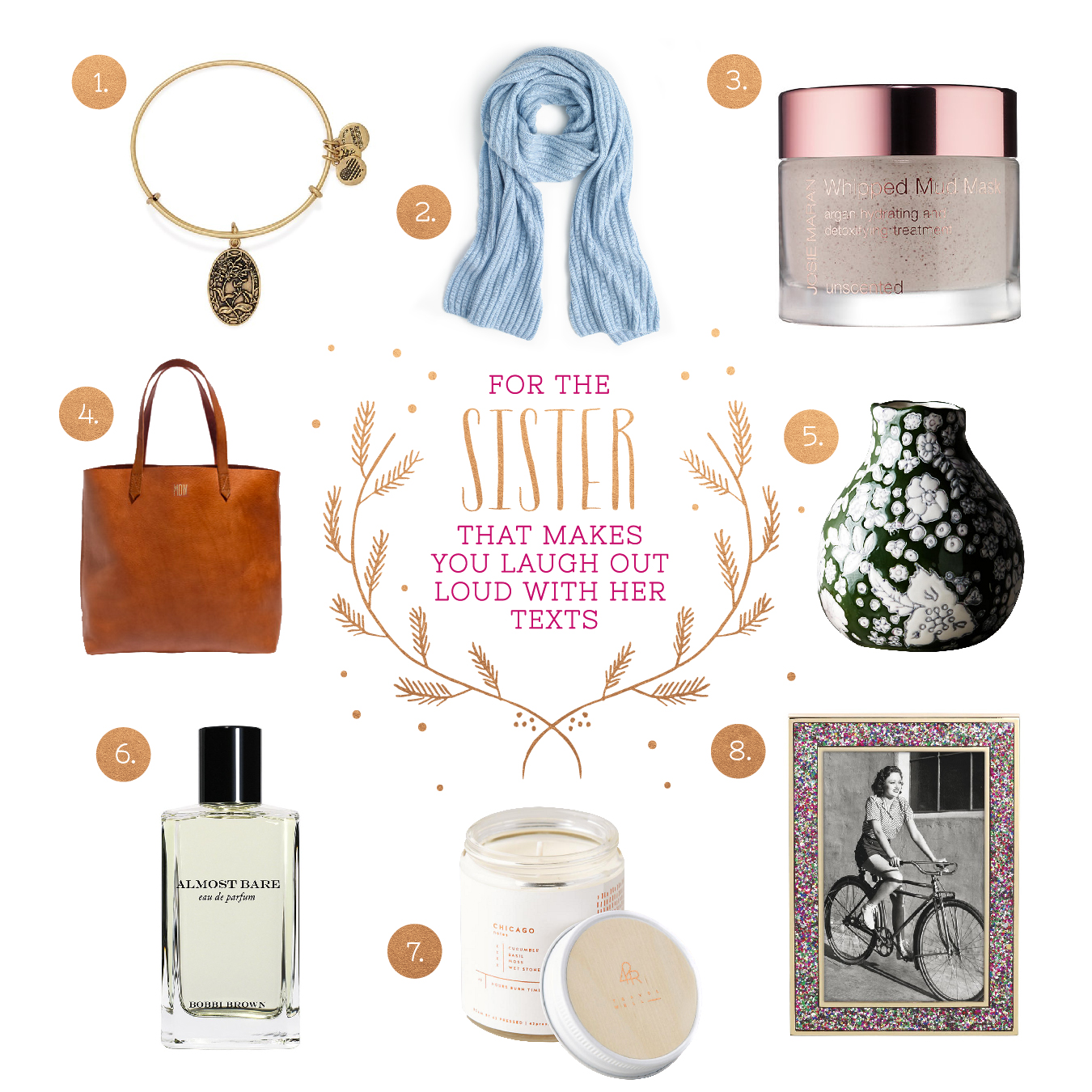 alfs_gift-guide_sister