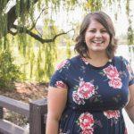 Moms in Focus: Meet Mary Beth!