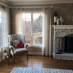 Seven Daily Habits for a Tidy Home