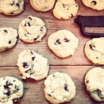 These cookies will change your life.