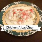 Guest Post – A's Vintage Kitchen