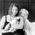 Motherhood: on adoption
