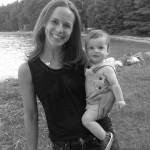 Motherhood: on surrogacy.