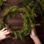Refreshing Wreath Ideas