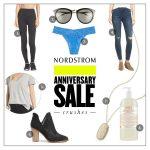 Nordstroms Sale Crushes