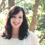 Moms in Focus: Meet Michele