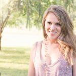 Moms In Focus: Meet Vanessa